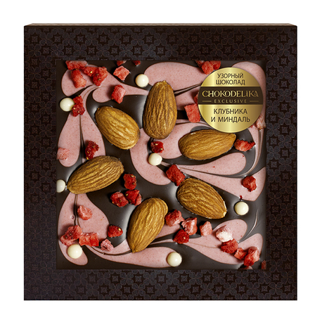 chokodelika-117x117-patterned-strawberry-almond-80.jpg