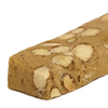 nougat50-coffee-zoom.jpg